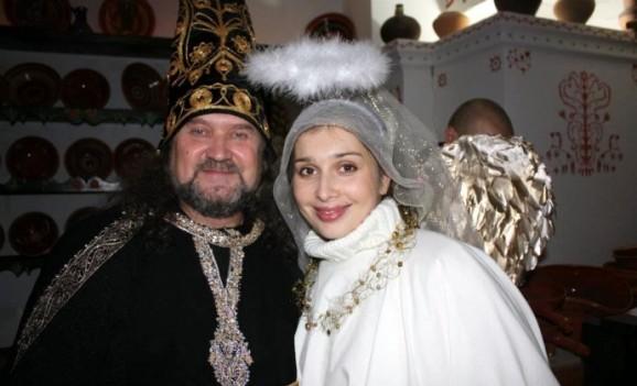 Цьогорічна «Країна Мрій Різдвяна» провела наймасштабнішу Коляду