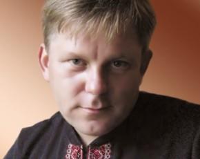 Владислав Підтинний