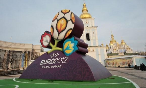 У Львові до «Євро-2012» створили свою іграшку – калаталку