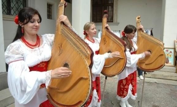 У польському Щецині тривають Дні української культури