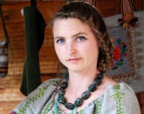 Тетяна Маринкевич