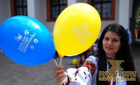 Асиміляція незворотня, але ми можемо відсунути її у часі — українці у Щецині (Польща)