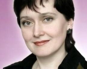 Ольга Карплюк
