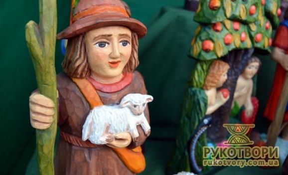 Фольклор існує не тільки в музеях — Марта Грабан-Бутрин