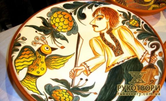 Шестеро українських митців на фестивалі в Туреччині представляють аж три країни