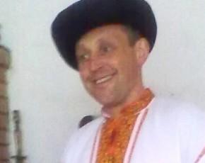 Василь Кіселичук