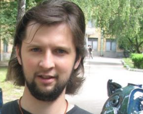 Ivan Bobkov