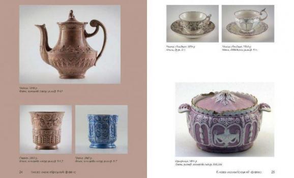 Музей українського народного декоративного мистецтва видав кілька альбомів про свою колекцію