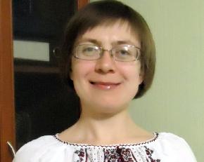 Ольга Завальнюк