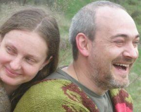 Сашко Бо-Гі та «Мокша»