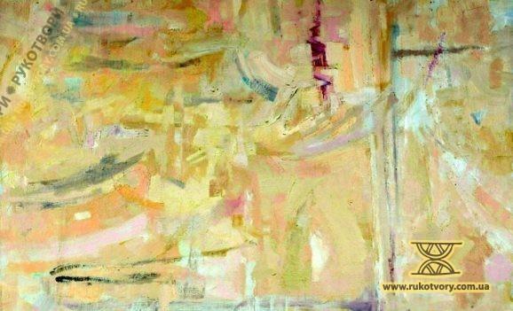 Виставка польських художників та українського кераміста