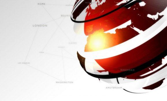 «Рукотвори» в ранковій студії BBC