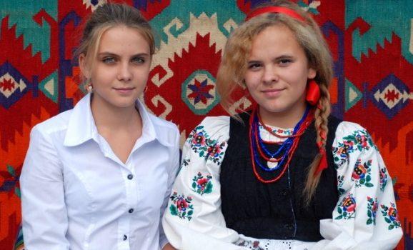 День села по-хотівськи