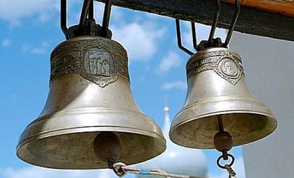 VІ міжнародна науково-практична історико-краєзнавча конференція «Дзвони в історії та культурі народів світу»