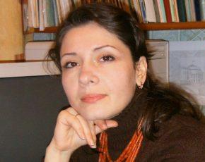 Наталія Дігтяр