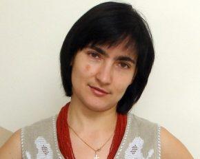 Діана Новак