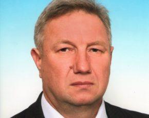 Іван Станкович