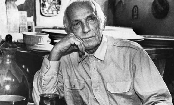 Виставка до 100 річчя від дня народження майстра художньої кераміки Михайла Денисенка