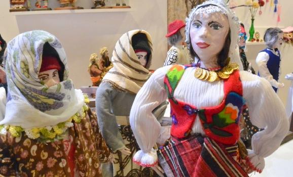 Попри надзвичайний стан Туреччина культурно фестивалить