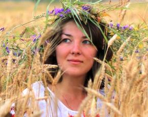 Ольга Гайдамака