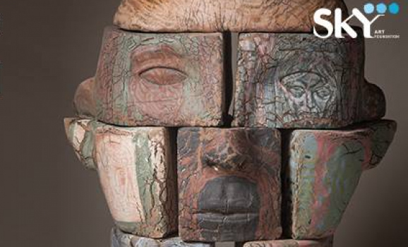 Фестиваль художньої кераміки «ЦеГлина — 2016»