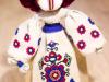 Ляльки Віри Черняк