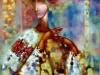 Картини Анни Діденко