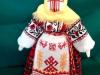 Ляльки Тамари Горбунової