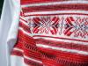 Майстерня ткацтва Лілії Тихоненко