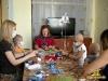 майстер-класу з виготовлення народної ляльки