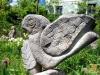 скульптура з каменю