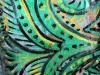 Орнаменти садиби в Букатинці