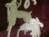 баранці і кози