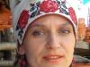 Ануарова Валентина