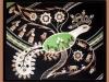 Українства дух крилатий