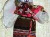 ukrainian ethnic art