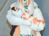 лялька-мотанка