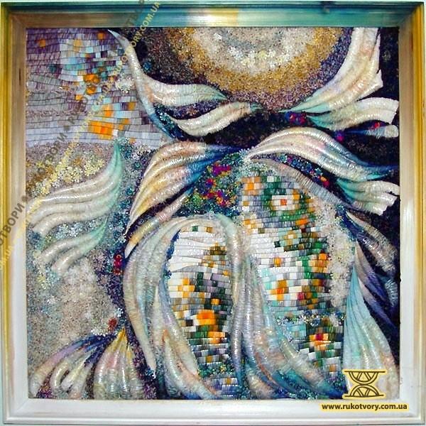 картини   Рукотвори ef95464ac4957
