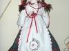 Ukrainian traditional doll