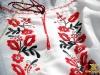 Надія Денисюк, вишиванка, сорочка