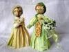 Ляльки з кукурудзи
