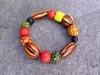 Керамічні браслети