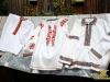 вишивані сорочки