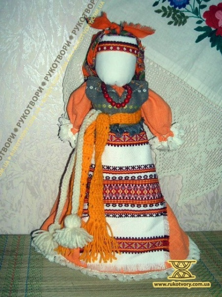 doll   Рукотвори 1763f54bae45a