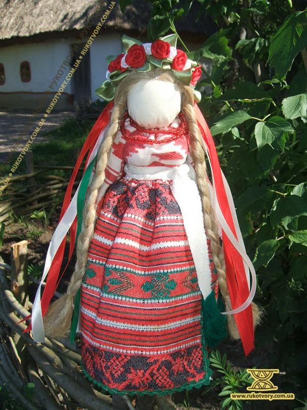 dolls   Рукотвори c1c815c4216a2