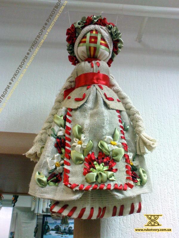 doll   Рукотвори 0d617a5b667c7