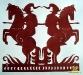 Козацькі забави