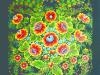 Квітучий-куш-гуаш-лак-60Х60-002