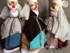 Ляльки Олени Мединської