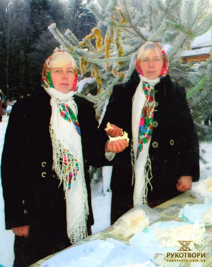 Ганна Мельничук ed60244ef6190